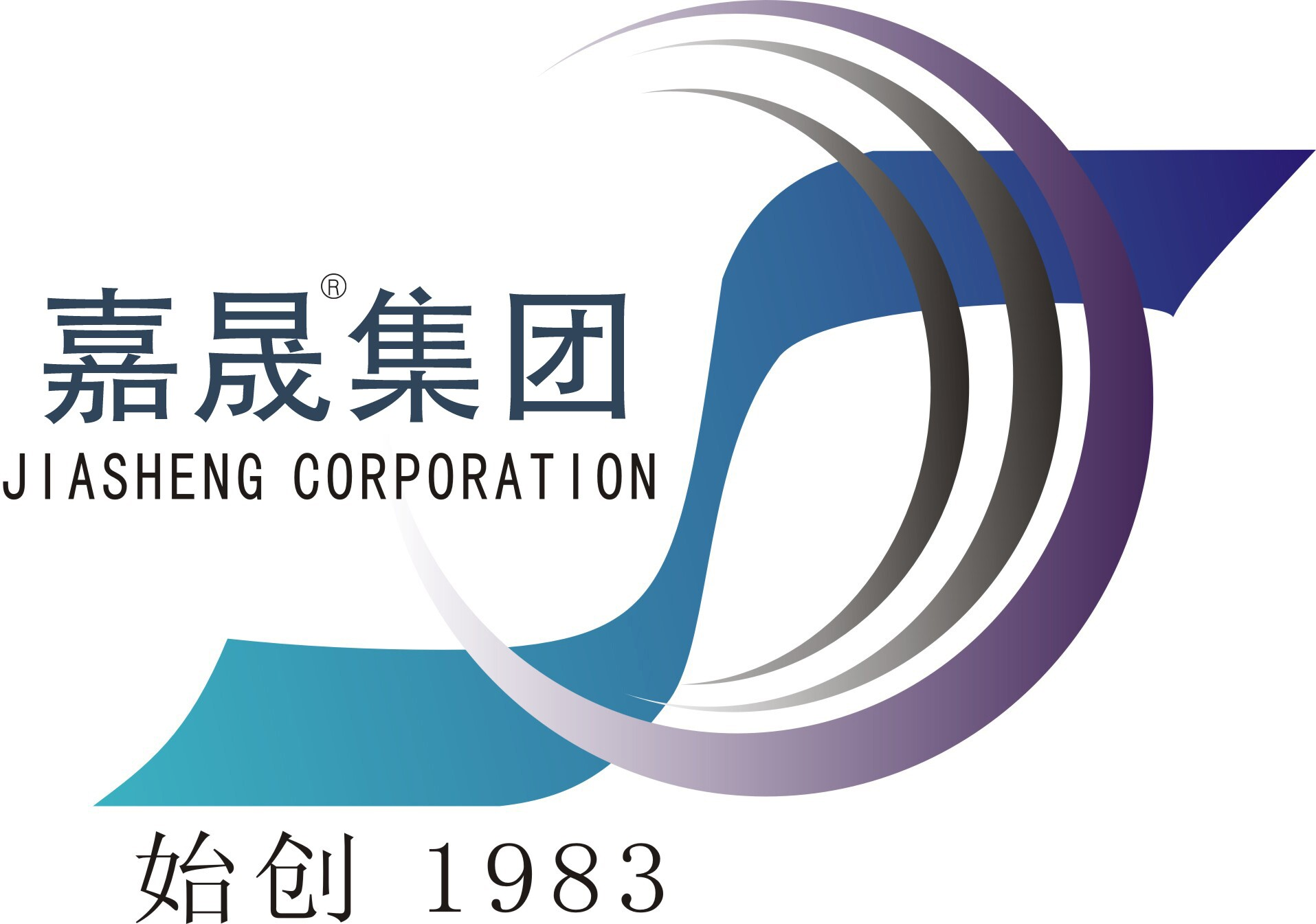 logo logo 标志 设计 图标 1915_1345